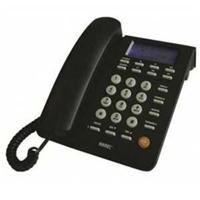 Karel TM211 Masa Telefonu