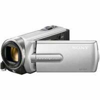 Sony DCR-SX15E