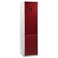 NoFrost Buzdolabı 2120