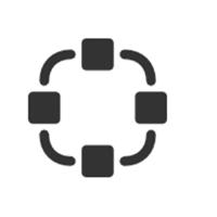 Network Marketing Modülü (1.000 Üye)