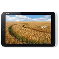 "Lenova W3-810 32GB 8"" Tablet"