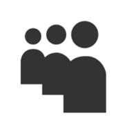 Multi Admin Modülü (5 Site )